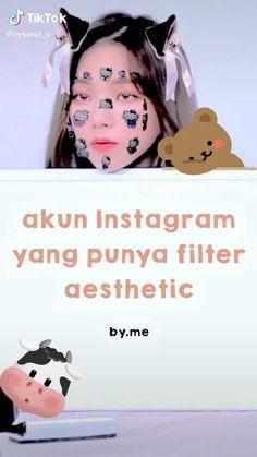Creative Instagram Photo Ideas, Instagram Photo Editing, Foto Instagram, Instagram And Snapchat, Best Filters For Instagram, Instagram Story Filters, Story Instagram, Photography Filters, Photography Editing