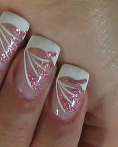 fake wedding nails - Google Search