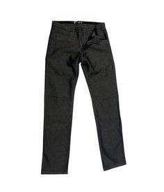Ελαφρύ υφασμάτινο παντελόνι από 100% βαμβάκι υψηλής ποιότητας πολύ άνετο. Για άνδρες με κλασικό γούστο που όμως θέλουν να δίνουν μια ιδιαίτερη λεπτομέρεια στο ντύσιμο τους. Το απόλυτα βασικό κομμάτι της ανδρικής γκαρνταρόμπας για την Άνο... Black Jeans, Sweatpants, Mens Fashion, Moda Masculina, Man Fashion, Black Denim Jeans, Sweat Pants, Men's Fashion, Male Fashion