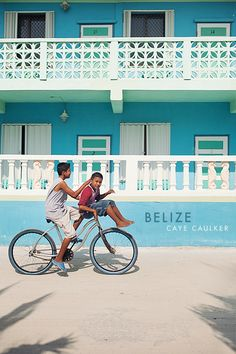 Local flavors of Belize.   Go to www.YourTravelVideos.com or just click on photo for home videos and much more on sites like this.