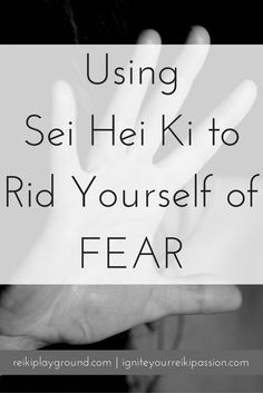 Recent studies have shown that Reiki can provide physical and psychological improvements to patients suffering with stress, diet and lifestyle related illness. Reiki Treatment, Self Treatment, Was Ist Reiki, Sei He Ki, Usui Reiki, Reiki Courses, Reiki Training, Reiki Room, Reiki Therapy