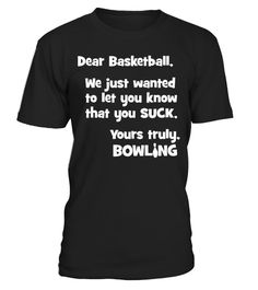 # dear basketball .  dear basketball