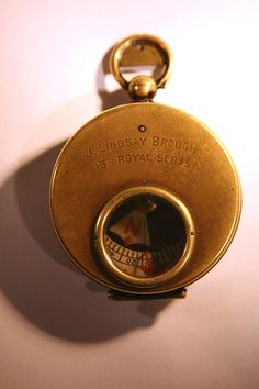 File:Military Compass of J. Lindsay Brough closed.jpg