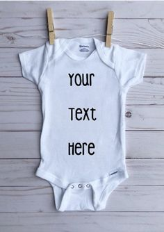 Dfenere Bellamy Blue Rub My Weiner Dog Graphic Newborn Baby Short Sleeve Bodysuit Romper Infant Summer Clothing