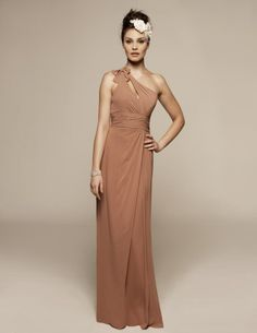Thread bridesmaid dresses | black chiffon cocktail summer dresses for beach wedding summer dresses ...