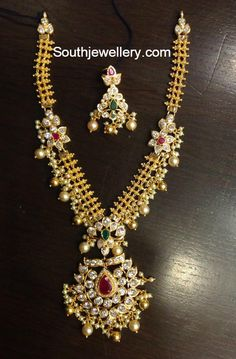pachi_necklace