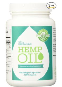 Manitoba Harvest Hemp Oil is ideal for dressings, sauces, dips and even for cooking. The oil goes well with salads, on proteins, and here to know Cdb Oil, Cbd Drops, Best Insurance, How To Treat Anxiety, Oil Benefits, Essential Fatty Acids, Energy Level, Cancer Treatment, Hemp Oil
