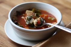 Soup's On! on Pinterest | Mulligatawny Soup, Mulligatawny and Soups