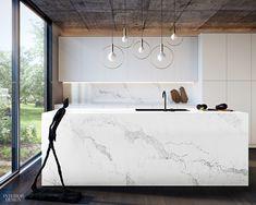 8 Sleek Kitchen & Bath Products