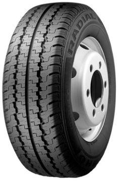 #anvelope #cauciucuri #pneuri #anvelopeiarna