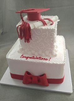 South Carolina Gamecock Cake Usc Garnet And Black Birthday Cake