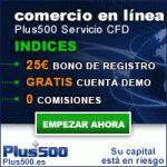 Invertir sin deposito con 225 Bolsa o Forex - Bonos sin dinero inicial http://mejorbrokeronlineforex.com/invertir-sin-deposito-con-225/