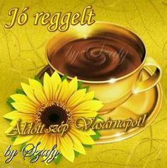 Happy Week, Tea Cups, Mugs, Create, Tableware, Summer, Template, Dinnerware, Summer Time