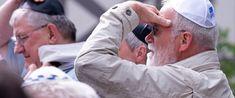 FOX NEWS: Germany sees skullcap protests against anti-Semitism Hank Aaron, Career, Running, Type, History, Couple Photos, Fox, Racing, Carrera