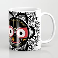 Available in 11 and 15 ounce sizes, our premium ceramic coffee mugs feature wrap-around art and large handles for easy gripping. Dishwasher and microwave safe, these cool coffee mugs will be your new favorite way to consume hot or cold beverages. Cold Drinks, Beverages, Cool Stuff, Stuff To Buy, Dishwasher, Coffee Mugs, Ceramics, Wraparound, Microwave