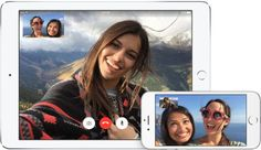 Apple might get around to adding group calling to FaceTime in iOS 11 Summer Time Love, Hipster Food, Audio In, Cell Phone Plans, Face Id, Mobile News, Ios 11, Stargazing, Operating System