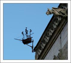 Perpignan, France.