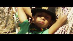 "Ca tot e vara . Let's reggae :P ""Nicole Cherry - Memories (official video)"" Reggae Music Videos, Music Songs, Youtube News, Things That Bounce, Lyrics, How Are You Feeling, Author, Memories, Cherry"