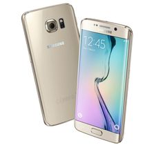 51 Best Gadgets images in 2015 | Gadget, Galaxies, Galaxy note 4