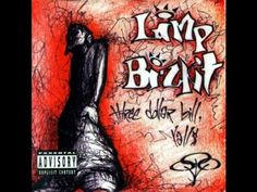 Limp Bizkit - Three Dollar Bil music CD album at CD Universe, Rap metal has been around ever since 1986 when Run-DMC and Aerosmith joined forces for a remake of. Nu Metal, Heavy Metal, Sam Rivers, Cover Songs, Cd Cover, Album Covers, Music Covers, Cover Art, Alternative Metal