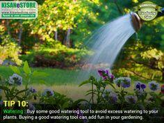 #KeSGardeningTips #KISANeSTORE #Garden #GardenIdeas #Gardening www.kisanestore.com