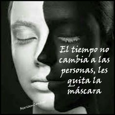 La verda siempre sale a flote Me Quotes, Motivational Quotes, Inspirational Quotes, Ex Amor, Little Bit, Spanish Quotes, Inspire Me, Wise Words, Favorite Quotes