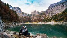 Decathlon, Planer, Connection, Europe, Mountains, Travelling, Nature, Naturaleza, Nature Illustration