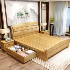 Advice, methods, and also overview in the interest of acquiring the greatest result and also creating the optimum usage of bedroom furniture makeover Wardrobe Design Bedroom, Bedroom Bed Design, Bedroom Furniture Design, Home Room Design, Bed Furniture, Furniture Ideas, Furniture Layout, Box Bed Design, Bed Back Design