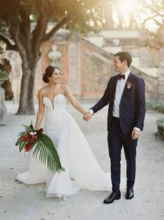 Tips For a Perfect Beach Wedding - Wedding Planner Columbia, SC