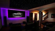 The best kit for building your own home cinema | T3