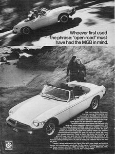 1977-Open-road.JPG 590×792 pixels