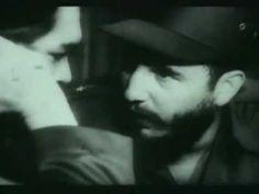 """attilio folliero: En honor a Fidel Castro: """"Y en eso llegó Fidel"""" (C..."""