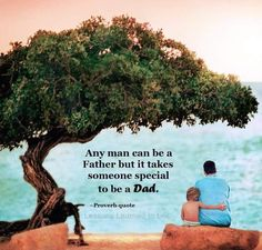Fathers Day Photo, Fathers Day Quotes, Dad Quotes, Family Quotes, Quotes 2016, Wisdom Quotes, Great Father, Fathers Love, Father And Son