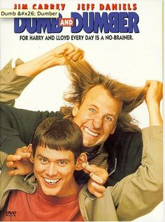 Dumb and Dumber 2 gets approval from Universal