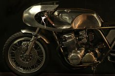 raccia_hondaCB_caferacer5