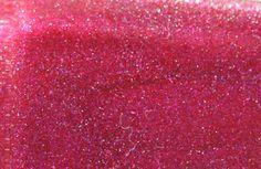 Strawberry Rose Strawberry Roses, Glitters