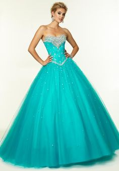 Oh my gosh this is absolutely gorgeous!! Love the color and all the jewels!