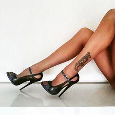 Sexy powerpuff girl trannies #3