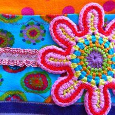 Die 10 Besten Bilder Von Häkeln Häkeln Crochet Stricken Häkeln