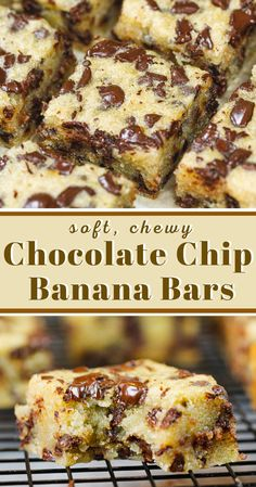 Just Desserts, Delicious Desserts, Yummy Food, Healthy Desserts With Bananas, Recipes With Bananas, Ripe Banana Recipes Healthy, Frozen Banana Recipes, Healthy Sweets, Healthy Baking