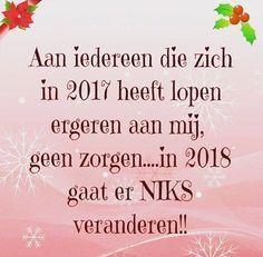 Afbeeldingsresultaat voor achterbakse mensen Positive Thoughts Quotes, Funny Positive Quotes, Funny Quotes About Life, Attitude Quotes, Happy Quotes, Nice Thoughts, Funny Women Quotes, Best Friend Quotes Funny, Laughing Quotes