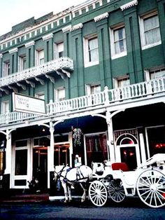 New York Hotel Building In Nevada City Ca The Gold Rush Pinterest Hotels And