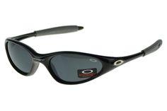 Oakley Sunglasses A066
