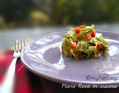 VERZA IN UMIDO Tacos, Ethnic Recipes, Food, Essen, Meals, Yemek, Eten