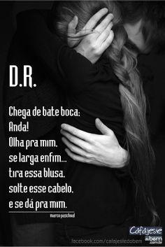 #bomdia #amor