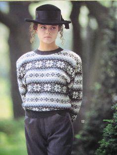 ZAZA 1989 - Наталья Сальникова - Веб-альбомы Picasa
