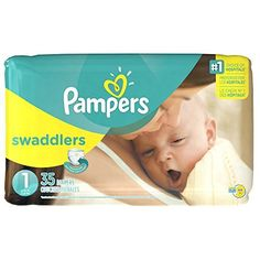 Pampers Swaddlers Diapers, Size 1, Jumbo Pack, 35 Count, http://www.amazon.com/dp/B00I9L44BI/ref=cm_sw_r_pi_awdm_ItJKvb0GGFY6J