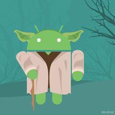 """Vocês já viram as novas imagens e vídeos do set de filmagens do novo Starwars VIII?  Já temos até um possível nome para o filme: """"Tale of the Jedi Temple"""" ou se preferir """"O Conto do Templo Jedi""""  Que a força esteja com vocês enquanto esperamos até Dezembro de 2017  #Android #Google #StarWars #Yoda #Rey @DaisyRidley #Finn #Poe #Jedi #LukeSkywalker #fimes #filmmakers #reddragon #arri #carlzeiss #a7s #moviecityplay #arduino #hasselblad by blackdogsolucoes"""