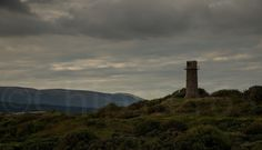 Chipster63 Photography: Another Lighthouse