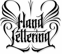 Google Image Result for http://www.hoffmann-angelic.com/media/artforpages/lettering/lettering_titlepage/goth_handlettering.gif